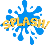 Splash! Swim School