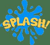 Splash! Swim School